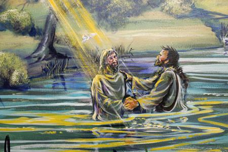 Trinity Baptist  Noahs Ark 11.jpg