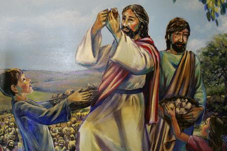 Trinity Baptist Noahs Ark 02.jpg