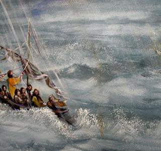 Trinity Baptist  Noahs Ark 12.jpg