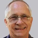 Jim Ramsey.jpg