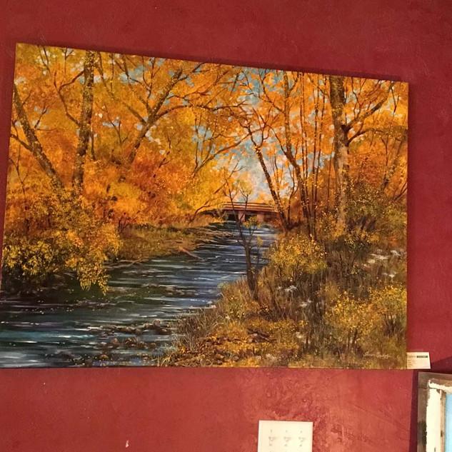 Cuchara River 36X48 $2000.jpg