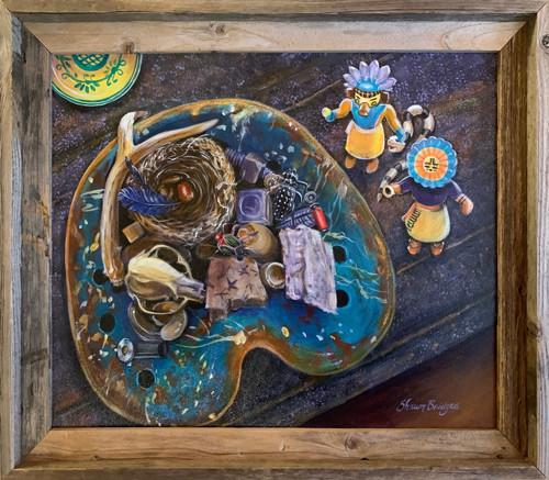 Trail Treasures 16X20 $800.jpg