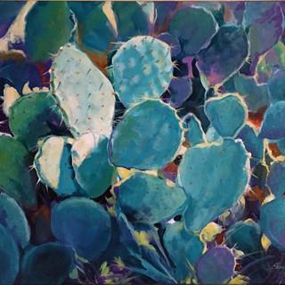 Best Cactus