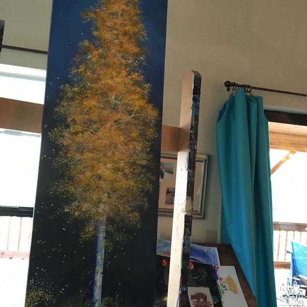 New Single Aspen Tree 12X36 $600.jpg