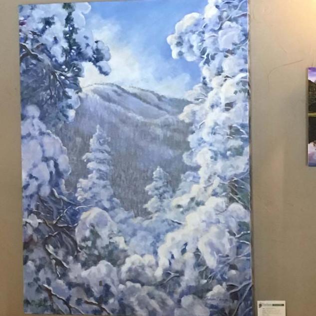 Snow Scene 30X40 $1800.jpg