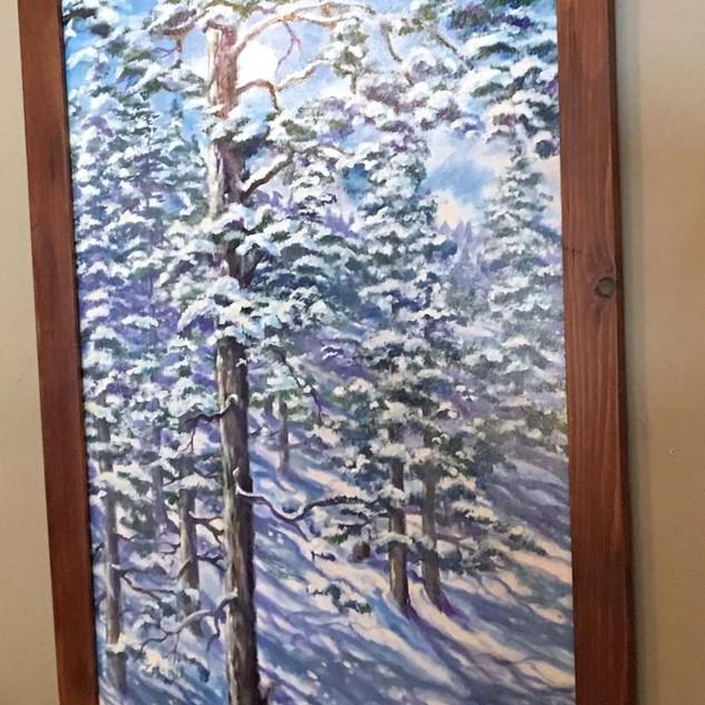 Winter Studio View 24X36 $1000.jpg
