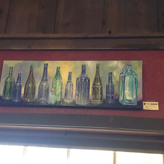 Recycled Glass 12X36 $800.jpg