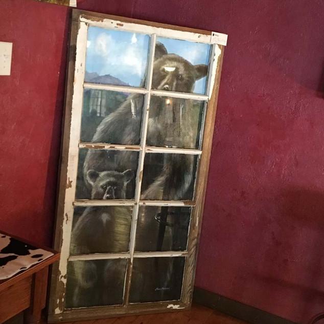 Big Bears 36X56 $1200.jpg