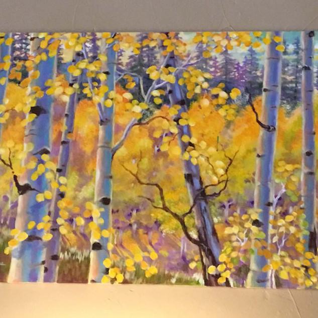 Autumn Aspens 24X30 $1200.jpg