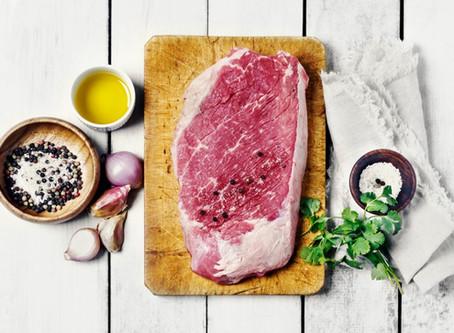 Dans les coulisses de nos assiettes : des appétits toujours plus carnés