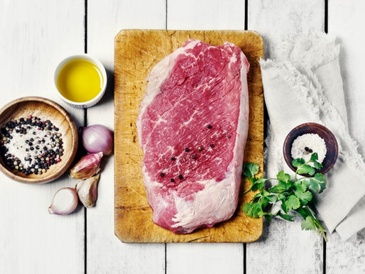 What they didn't tell You about Ketogenic Diets!