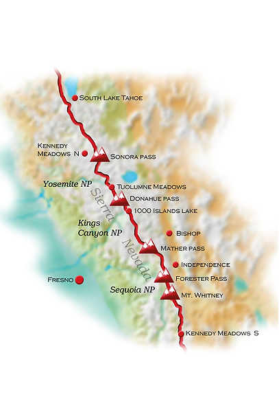 PCT_MapAndRoute02-SierraNevada.png