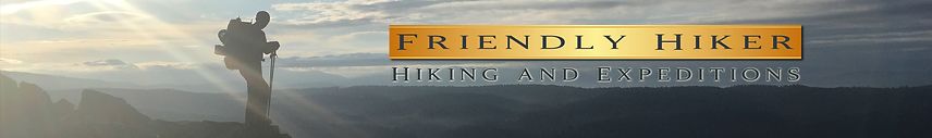 FriendlyHiker Site Banner v2.png