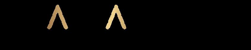 GF_Logo_Black%404x_edited.png