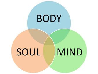 למה חשוב להיות קשובים לגוף כדי ליצור צלילים משוחררים ופתוחים