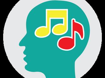 אימון יעיל - הפער בין איך שהסאונד נשמע לבין איך שהוא באמת מופק