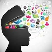 כמה מידע על המורה לפיתוח קול לתת לתלמיד הקול בשיעורים?