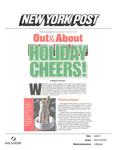 12.9.17 New York Post (The Hygge at PHD Terrace at Dream Midtown)
