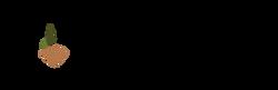 ben-logo-50-Percent