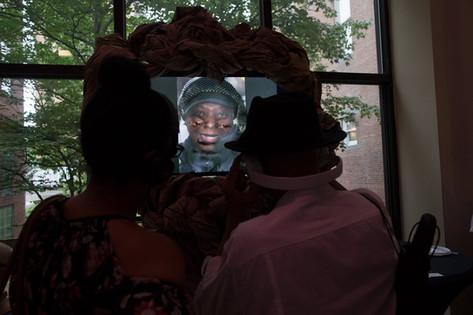 Re: Harlem, 2017
