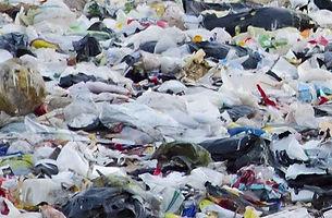 Переработка отходов.jpg