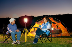 TPL45S_NF_camping.pngresize.png