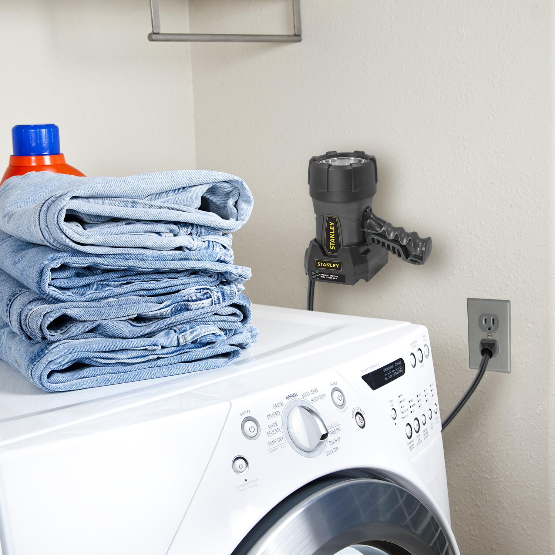 FL5W15S_laundry_1500