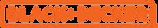 B+D_logo_inline (2).png