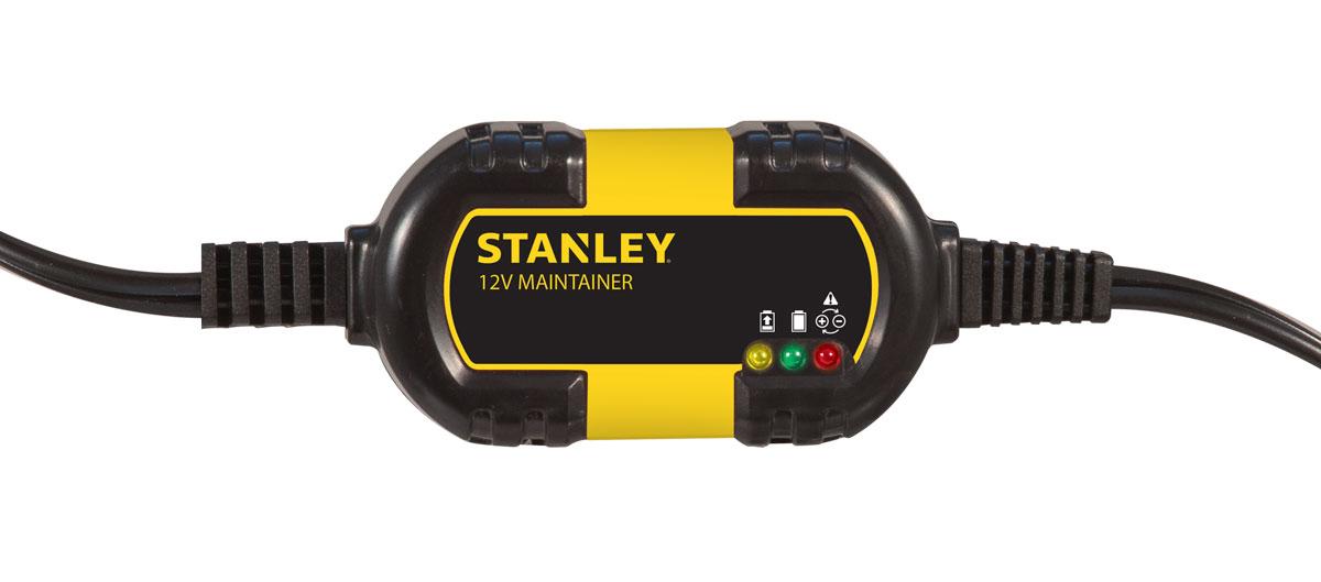 BM1B-Stanley_front_newsample