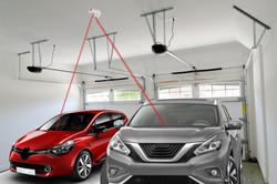 GLPS_2_cars_garage