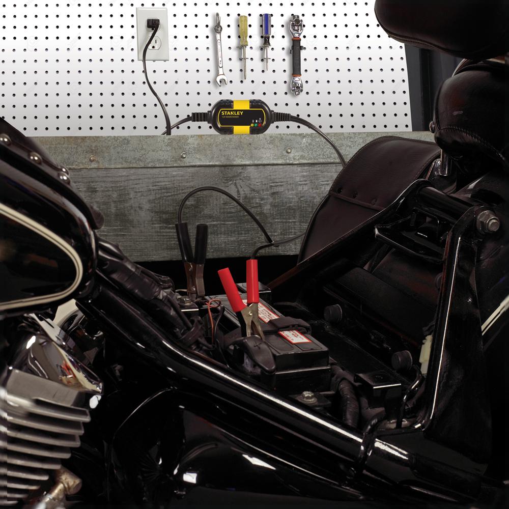 BM1S_NF_Motorcycle