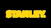 Stanley_logo (1).png