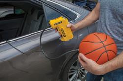 CDC120S_basketball