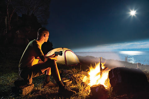 LIONLEDB_camping_beach.jpg