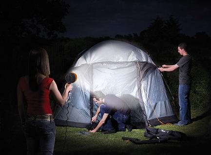 BDSL300AU_camping.jpg