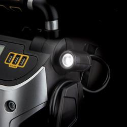 J7C09D_LED