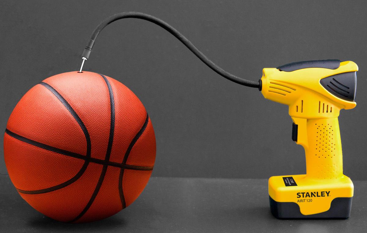 HRC120DS_BasketballLifestyle