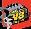 badge_works_with_V8_edited.png