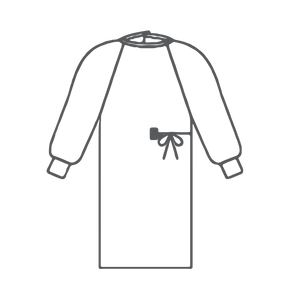 Gown-01-01.png