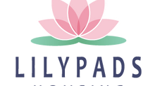 LilyPads has a new Logo!