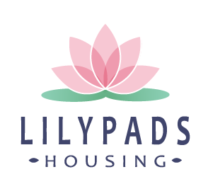 Our new logo!