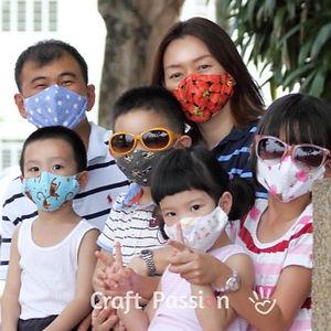 wear-face-mask_edited.jpg