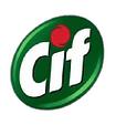 Cif.png