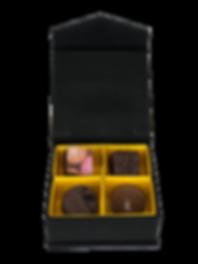 BlackBox1.3.png