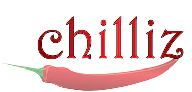 chilliz.png