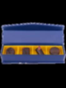 BlueBox2.3.png