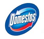 Domestos.png