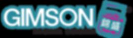 gimson_logo.png