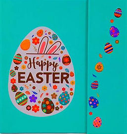 customized box happy easter.jpg