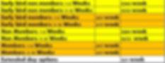 early%20bird%20pricing_edited.jpg